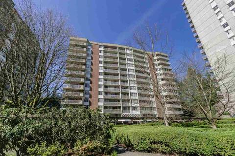 Condo for sale at 2020 Fullerton Ave Unit 206 North Vancouver British Columbia - MLS: R2379444