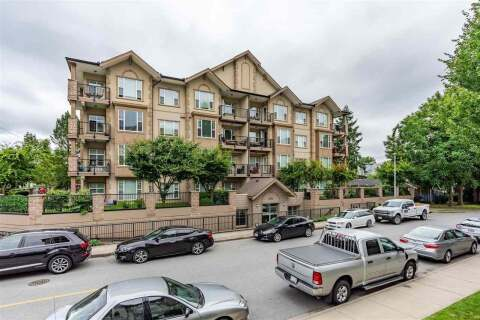 Condo for sale at 20286 53a Ave Unit 206 Langley British Columbia - MLS: R2481785