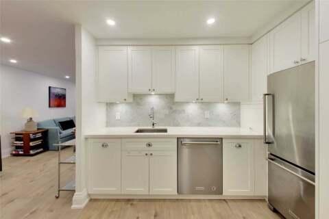 Condo for sale at 212 St George St Unit 206 Toronto Ontario - MLS: C4800043