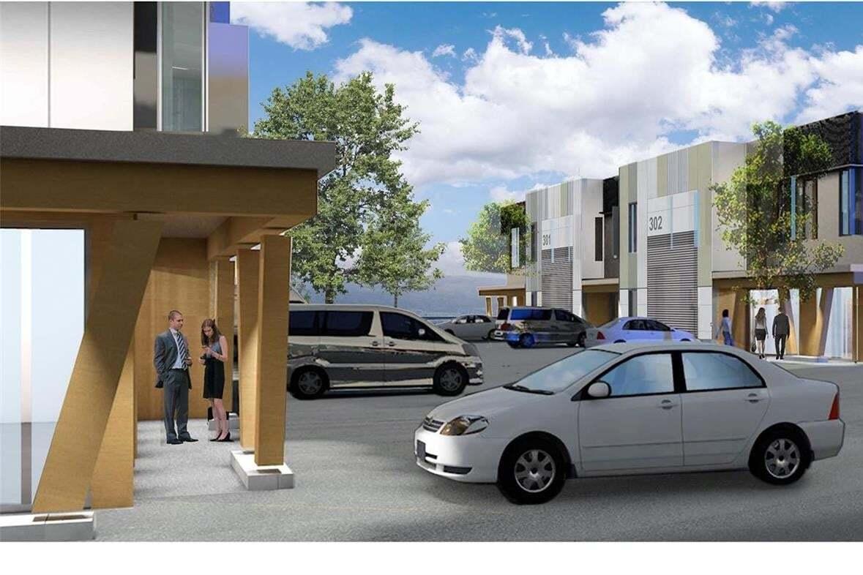 Residential property for sale at 2175 Optic (206) Ct Unit 206 Kelowna British Columbia - MLS: 10210004