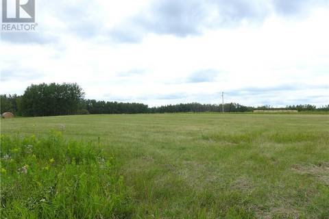 Residential property for sale at 22113 Township Rd Unit 206 Ferintosh Alberta - MLS: ca325203