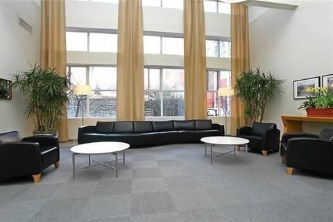 Apartment for rent at 222 The Esplanade Ave Unit 206 Toronto Ontario - MLS: C4485808
