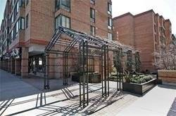 Apartment for rent at 225 Davenport Rd Unit 206 Toronto Ontario - MLS: C4511594