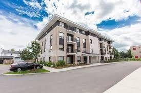 Condo for sale at 225 Winterfell Pt Unit 206 Ottawa Ontario - MLS: 1138999