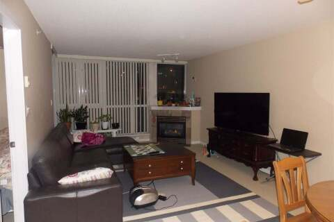 Condo for sale at 235 Guildford Wy Unit 206 Port Moody British Columbia - MLS: R2470629