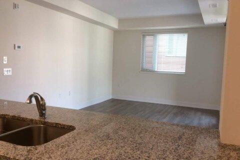 Apartment for rent at 2370 Khalsa Gt Unit 206 Oakville Ontario - MLS: W5081722