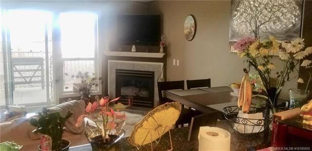 Condo for sale at 2388 Baron Rd Unit 206 Kelowna British Columbia - MLS: 10180850