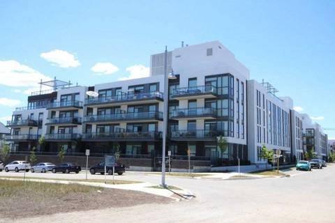 206 - 241 Sea Ray Avenue, Innisfil | Image 1