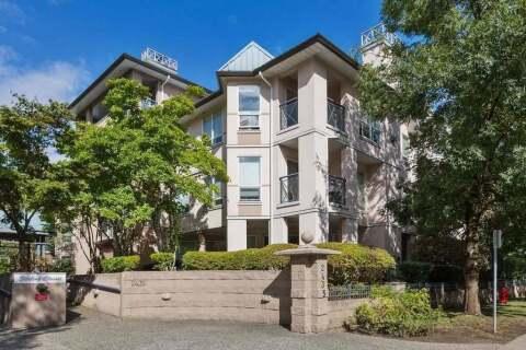 Condo for sale at 2435 Welcher Ave Unit 206 Port Coquitlam British Columbia - MLS: R2480290