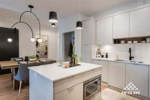 Condo for sale at 2485 Montrose Ave Unit 206 Abbotsford British Columbia - MLS: R2502259