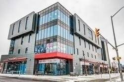 Commercial property for lease at 250 Dundas St Apartment 206 Mississauga Ontario - MLS: W4449429