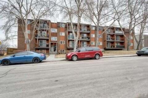 Condo for sale at 2508 17 St Southwest Unit 206 Calgary Alberta - MLS: C4282499