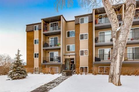 206 - 2508 17 Street Southwest, Calgary | Image 1
