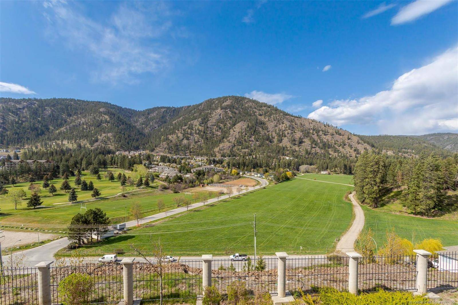 Condo for sale at 2523 Shannon View Dr Unit 206 West Kelowna British Columbia - MLS: 10191050