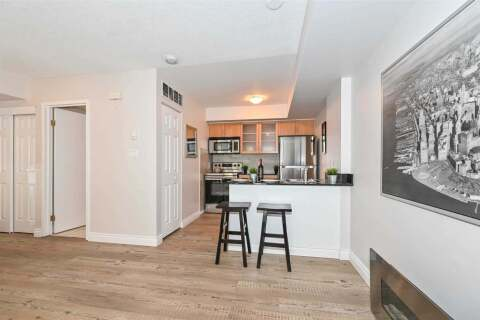 Condo for sale at 26 Western Battery Rd Unit 206 Toronto Ontario - MLS: C4862021