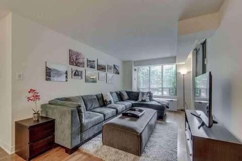 Condo for sale at 260 Doris Ave Unit 206 Toronto Ontario - MLS: C4829323