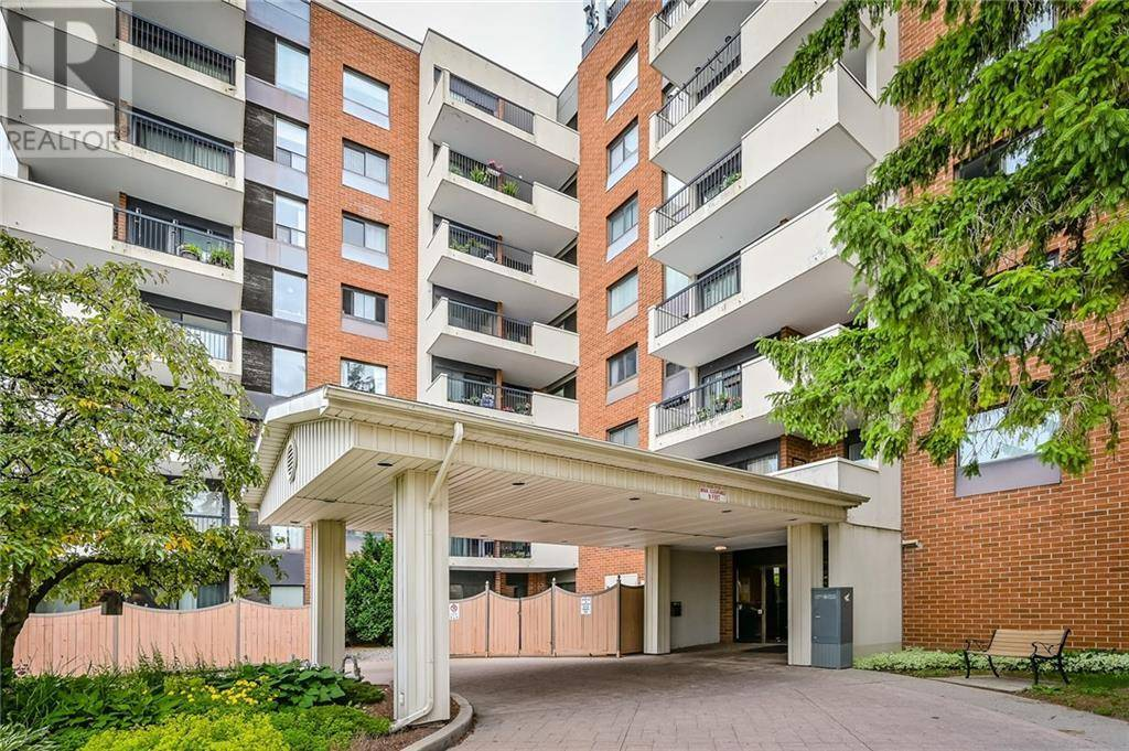 Condo for sale at 260 Sheldon Dr North Unit 206 Kitchener Ontario - MLS: 30799897