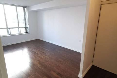 Condo for sale at 2628 Mccowan Rd Unit 206 Toronto Ontario - MLS: E4551262