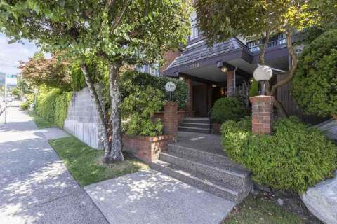 Condo for sale at 2710 Lonsdale Ave Unit 206 North Vancouver British Columbia - MLS: R2497131