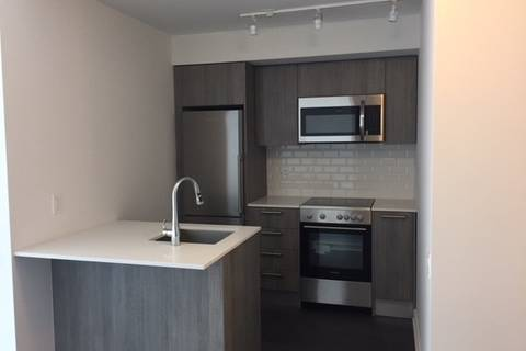 Apartment for rent at 28 Wellesley St Unit 206 Toronto Ontario - MLS: C4524772