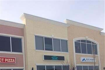 Commercial property for sale at 2903 Kingsview Blvd Southeast Unit 206 Airdrie Alberta - MLS: C4296430