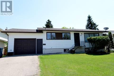 House for sale at 206 2nd Ave E Vanscoy Saskatchewan - MLS: SK764473