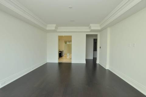 Apartment for rent at 300 Randall St Unit 206 Oakville Ontario - MLS: W4607734