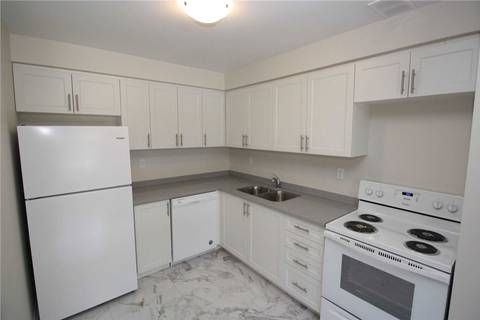 House for rent at 306 The West Mall  Unit 206 Toronto Ontario - MLS: W4689726