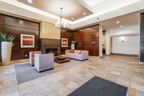 Condo for sale at 3110 Dayanee Springs Blvd Unit 206 Coquitlam British Columbia - MLS: R2498071