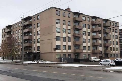 Home for rent at 3111 Eglinton Ave Unit 206 Toronto Ontario - MLS: E4667009