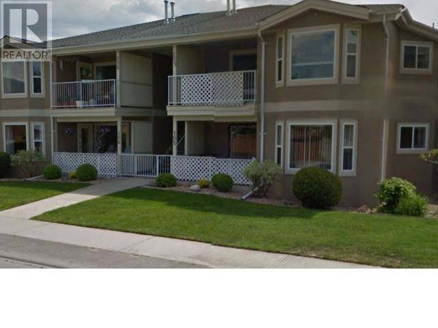 Townhouse for sale at 3146 Paris St Unit 206 Penticton British Columbia - MLS: 178188