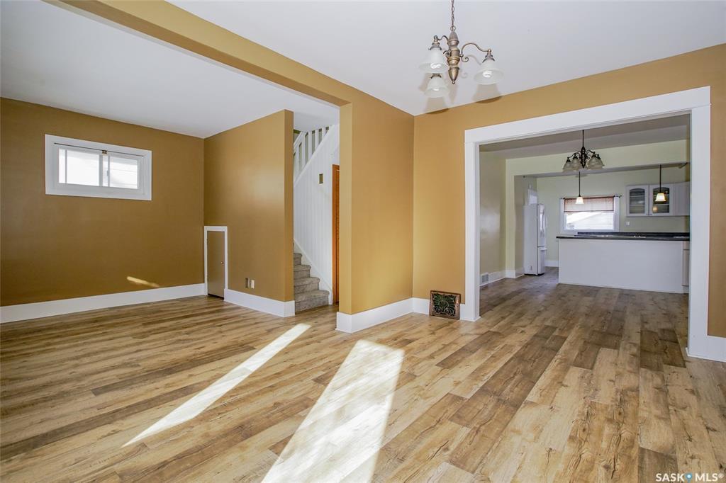 Removed: 206 31st Street West, Saskatoon, SK - Removed on 2020-04-29 05:12:11