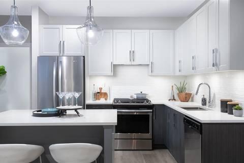 Condo for sale at 32838 Ventura Ave Unit 206 Abbotsford British Columbia - MLS: R2368747