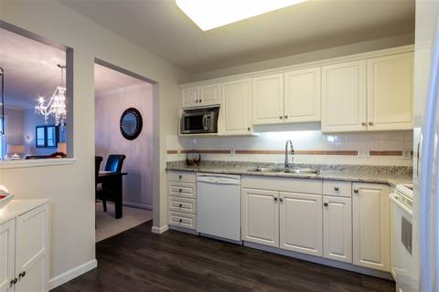 Condo for sale at 33150 4th Ave Unit 206 Mission British Columbia - MLS: R2437842