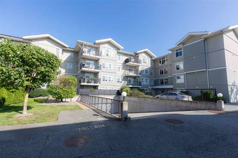 206 - 33255 Old Yale Road, Abbotsford | Image 2