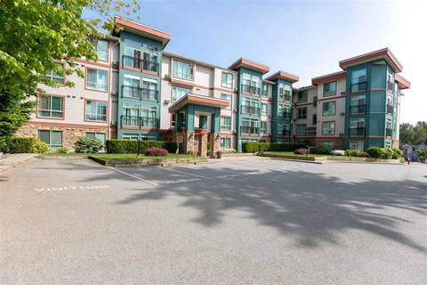 206 - 33485 South Fraser Way, Abbotsford   Image 1