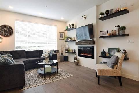 206 - 33540 Mayfair Avenue, Abbotsford | Image 1