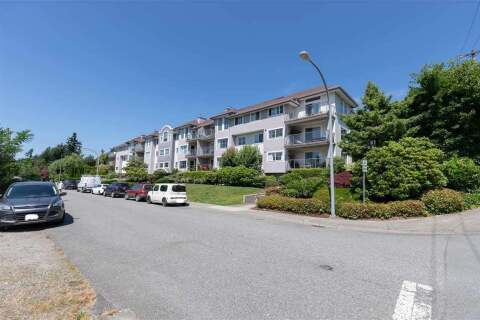 Condo for sale at 33599 2 Ave Unit 206 Mission British Columbia - MLS: R2500409