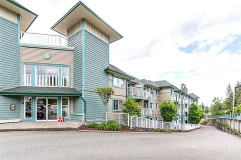 206 - 33960 Old Yale Road, Abbotsford   Image 1