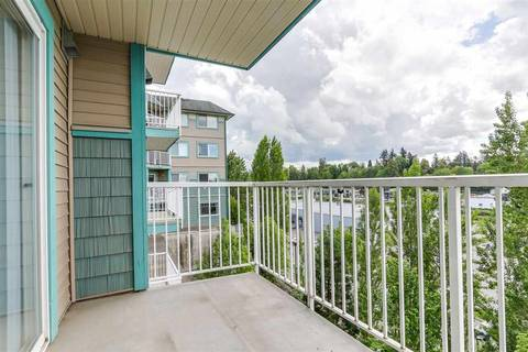 Condo for sale at 33960 Old Yale Rd Unit 206 Abbotsford British Columbia - MLS: R2378411