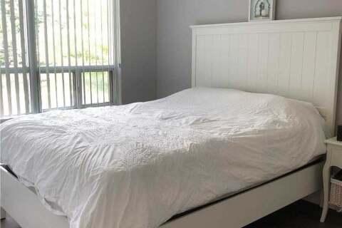 Condo for sale at 3504 Hurontario St Unit 206 Mississauga Ontario - MLS: W4864822