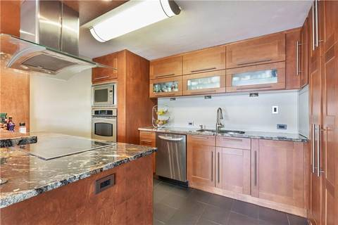 Condo for sale at 370 Dominion Ave Unit 206 Ottawa Ontario - MLS: 1156880