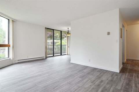 Condo for sale at 3760 Albert St Unit 206 Burnaby British Columbia - MLS: R2466987
