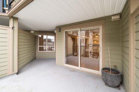 Condo for sale at 38003 Second Ave Unit 206 Squamish British Columbia - MLS: R2517505