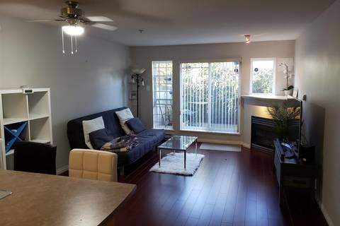 Condo for sale at 3939 Hastings St Unit 206 Burnaby British Columbia - MLS: R2400208