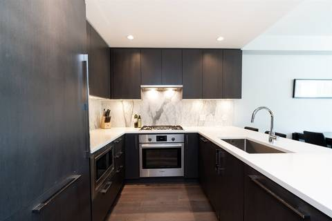 Condo for sale at 4080 Yukon St Unit 206 Vancouver British Columbia - MLS: R2399716