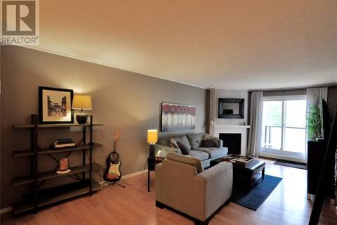 Condo for sale at 419 Tait Ct Unit 206 Saskatoon Saskatchewan - MLS: SK776578