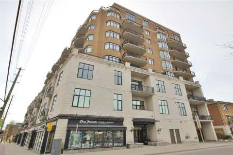Home for rent at 420 Berkley Ave Unit 206 Ottawa Ontario - MLS: 1194581