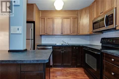 206 - 431 4th Avenue N, Saskatoon | Image 1