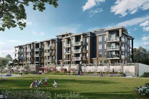 Condo for sale at 45562 Airport Rd Unit 206 Chilliwack British Columbia - MLS: R2509952